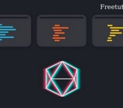 Learn SVG Animation - With HTML, CSS & Javascript Free Download