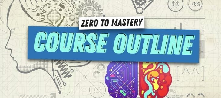 Learning to Learn [Efficient Learning] Zero to Mastery Free Download