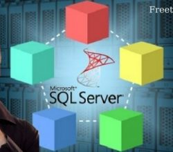 70-461, 761: Querying Microsoft SQL Server with Transact-SQL free download
