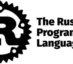 Rust Programming:Rust Complete Tutorial Free Download