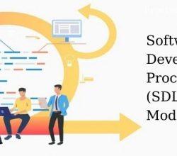 Software Development Processes (SDLC Models) Free Download