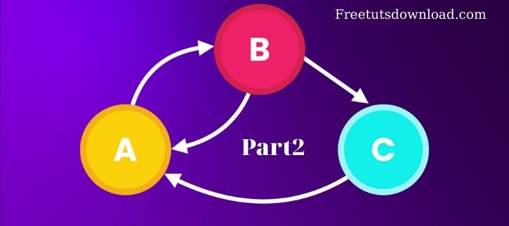The Ultimate Data Structures & Algorithms: Part 2 Free Download