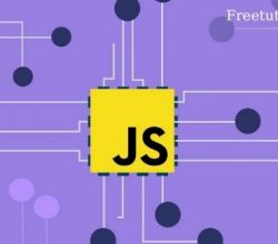 Academind - JavaScript Data Structures - The Fundamentals