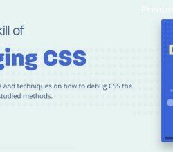 Ahmad shadeed - Debugging CSS
