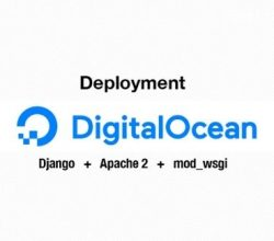 Digital Ocean - CodingForEntrepreneurs