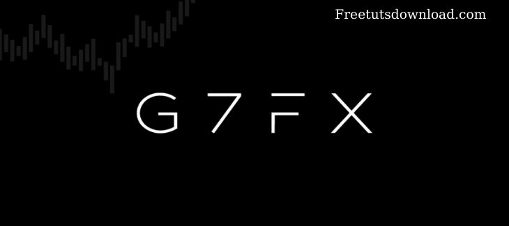 G7FX Professional Trading Education - Foundation Course
