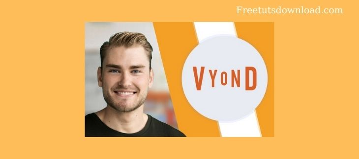 How to Make Professional Animation Videos with Vyond Free Download