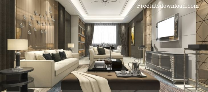 How to Use Lighting Design to Transform your Home Free Download