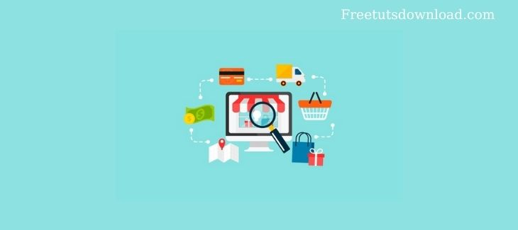 How to build an ecommerce store with wordpress &woocommerce Free Download
