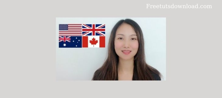 IELTS 9 Speaking Mastery Free Download
