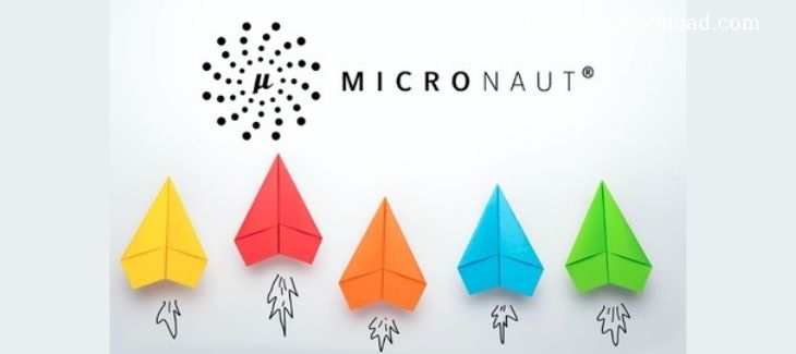 Learn Micronaut - cloud native microservices with Java