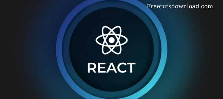 The Creative React and Redux Course - Developedbyed