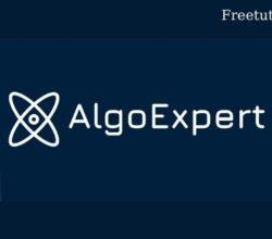Algoexpert.io - Coding Interview Questions