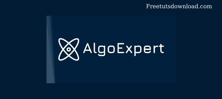 Algoexpert.io - Coding Interview Questions