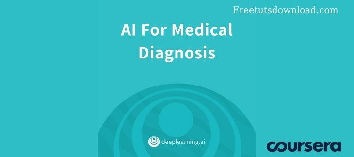 Coursera.org - AI for Medical Prognosis
