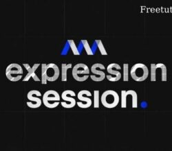 School of Motion – Expression Session Free Download