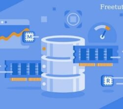 Cloud Academy – Learning Path – Working With AWS Databases