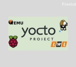 Embedded Linux Using Yocto Part 2