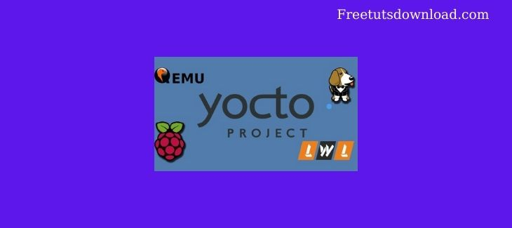 Embedded Linux using Yocto Part 3