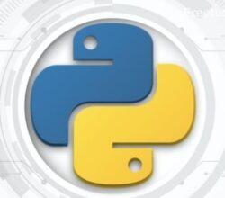 Complete Python Developer In 2021 Zero To Mastery free download