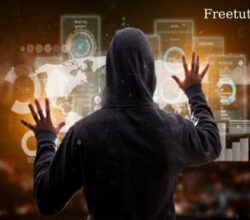 Network Ethical Hacking for beginners