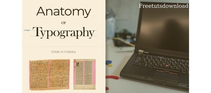 Pluralsight - Typography Getting Started