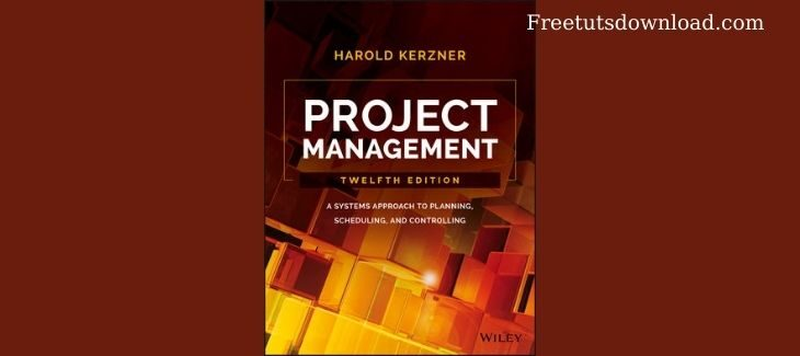 Project Management A Systems Approach to Planning