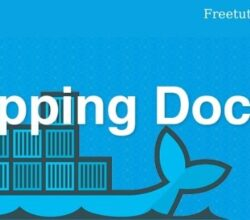 ServersForHackers - Shipping docker