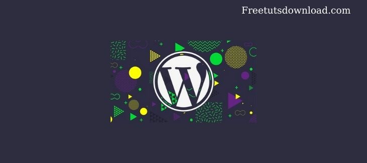 The Complete Guide to Building Premium WordPress Themes