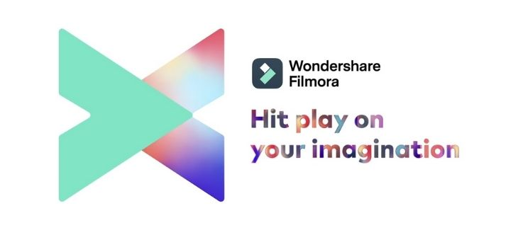 Wondershare Filmora X 10.1.2.1 (x64) Free Download