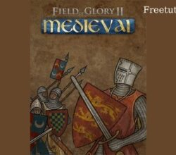 Field of Glory II Medieval crack - freetutsdownload.com