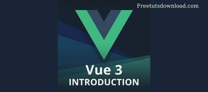 FrontendMasters – Introduction to Vue 3
