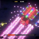 MONKEY BARRELS game free download 3
