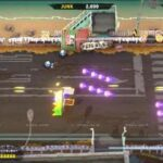 MONKEY BARRELS game free download 1