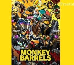 Monkey Barrels Free Download [FitGirl Repack]