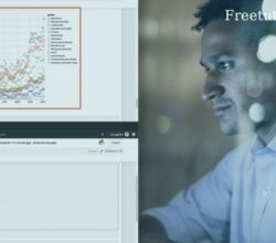 Pluralsight Finding Relationships in Data with Python free download
