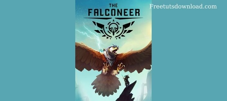 The Falconeer Build 6145650 + The Hunter DLC