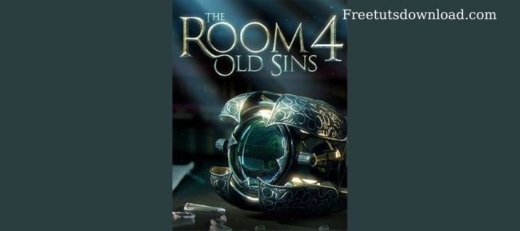 The Room 4 Old Sins free download thumbnai