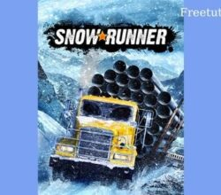 snowrunner crack free download