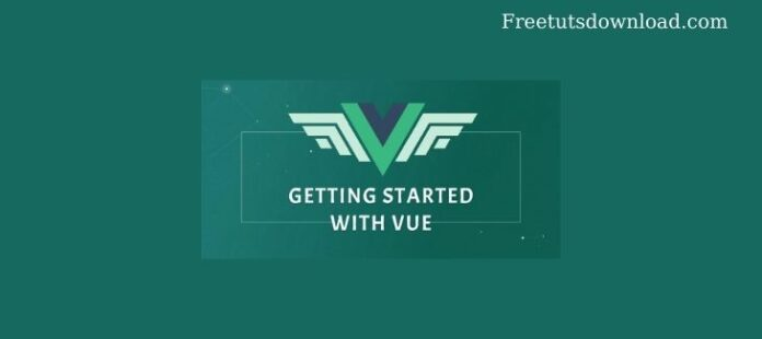 [scotch.io] Getting Started with Vue.js Courses Free Download