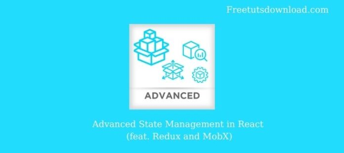 Advanced State Management in React (feat. Redux and MobX)