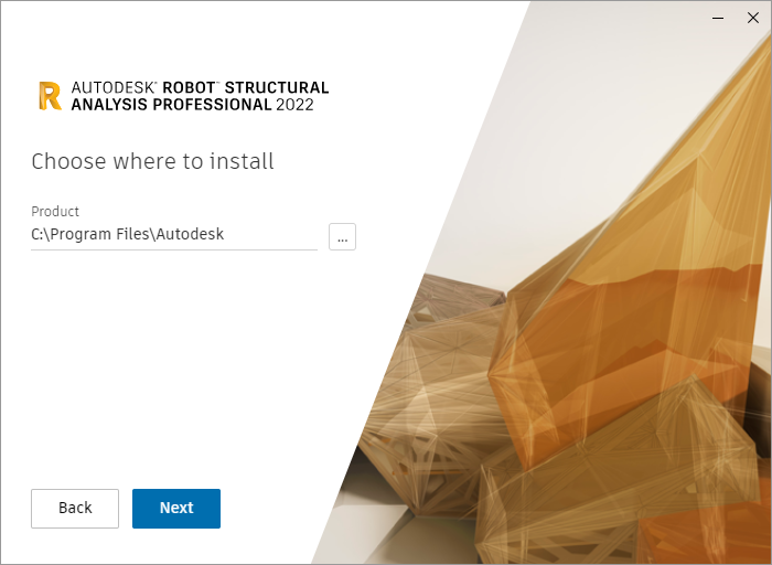 Download Autodesk Robot Structural Analysis Professional 2022
