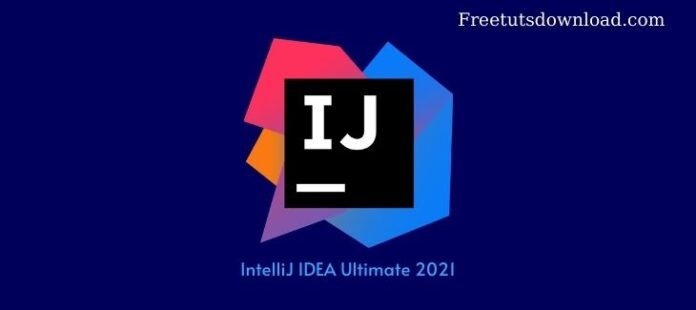 JetBrains IntelliJ IDEA Ultimate 2021 Free Download