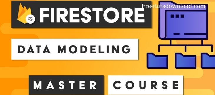 [fireship.io] Firestore Queries and Data Modeling