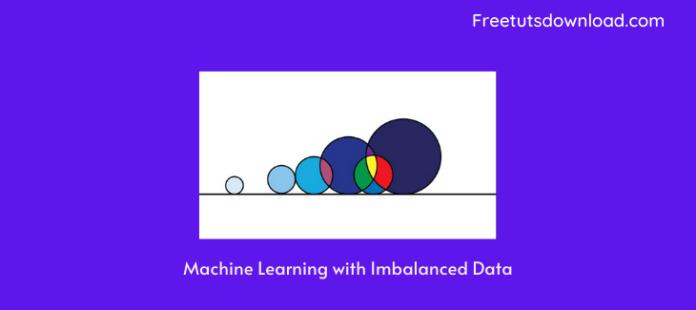 Machine Learning with Imbalanced Data