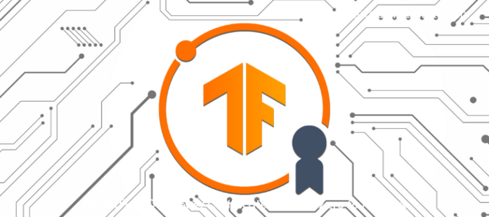 TensorFlow Developer Certificate in 2021: Zero to Mastery