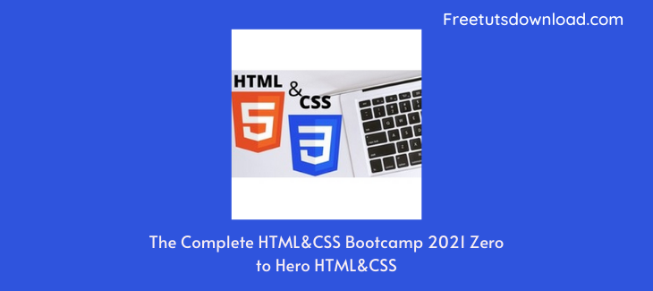 The Complete HTML