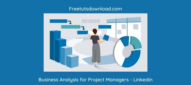 Business Analysis for Project Managers - Linkedin